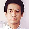財前五郎の愛人になりたい