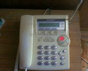 公衆電話や固定電話が大好き