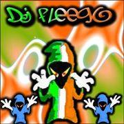 DJ Fleego