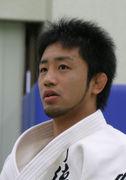 金丸雄介選手