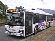 瀬戸内産交・さんようバス