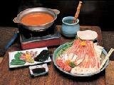 鍋処いずみ田 中目黒店