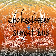 Chokesleeper
