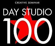 DAY STUDIO ★ 100