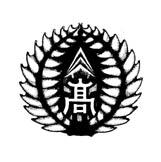 埼玉県立上尾南高等学校