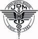 JDM(海外歯科ボランティア)