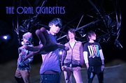 ★The Oral Cigarettes★