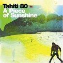 Tahiti80