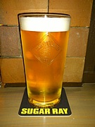 Beerhouse Suger Ray