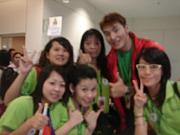 HBL Japan 24