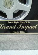 Grand Impact