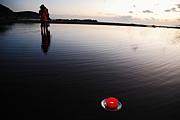 海の楽園 『PEACE』