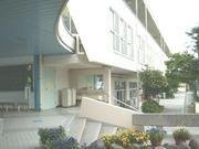 東横学園小学校