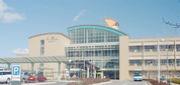 あいち小児保健医療総合センター