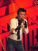 ☆成田賢さんを応援しよう!