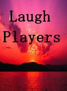 Laugh Players