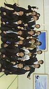 Zs of 寮歌委員
