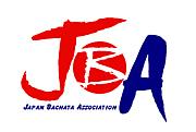 JAPAN BACHATA ASSOCIATION