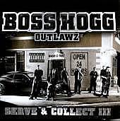 The Boss Hogg Outlawz