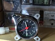 旧車用時計修理