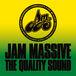 JAM MASSIVE