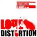 Love Distortion