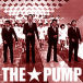 THE★PUMP