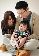 札幌で本気で結婚相手を探す会
