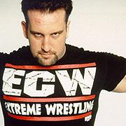 ECW 4 EVER