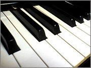 ピアニスト 募集