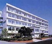 旭中央病院附属看護専門学校