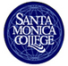 Santa Monica College (SMC)
