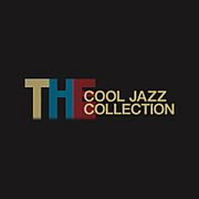 The Cool Jazz Collection.