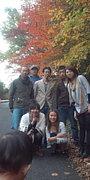 栃木楽楽会