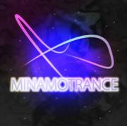 源屋 -MINAMOTRANCE-