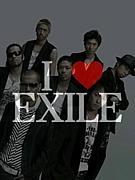 EXILE/ただ…逢いたくて
