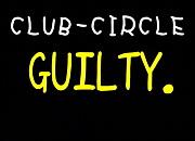 CLUB-CIRCLE.GUILTY。