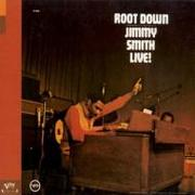 70年代 Jazz Funk