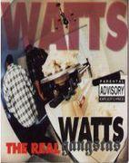 Watts Gangstas