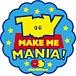 ☆MAKE ME MANIA☆