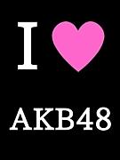 AKB48 チーム四国