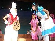 倉敷児童合唱団