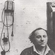 ヨシフ・ブロツキイ
