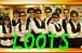 競技麻雀サークル『LOOTS』