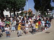大阪市の学童保育