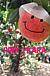 PINK☆KARA
