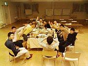 東京応化2009同期