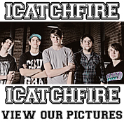 ICATCHFIRE
