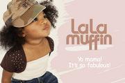 LaLa muffin