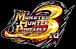 モンスターハンターP3rd【MHP3】